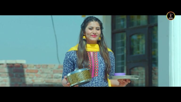 Pizza Hut 2 (Title) Lyrics - Deepi Shah