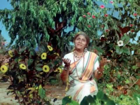 Pooja Jap Tap Mai Nahi Janu Lyrics - Prabodh Chandra Dey (Manna Dey)