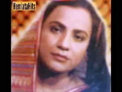 Poojan Karo Mata Lyrics - Hemlata (Lata Bhatt), Neela Joshi