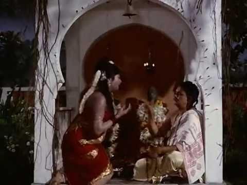 Popat Hu Main Lyrics - Prabodh Chandra Dey (Manna Dey)