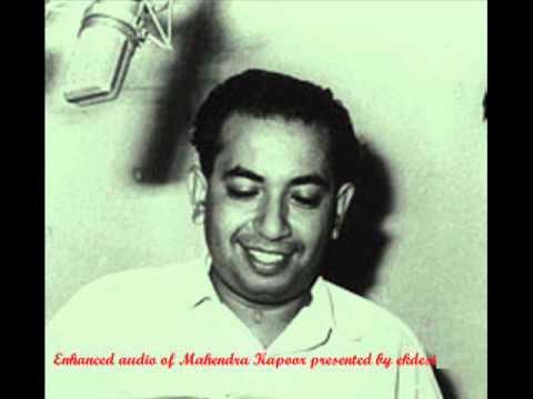 Pranam Karo Is Dharti Ko Lyrics - Krishna Kalle