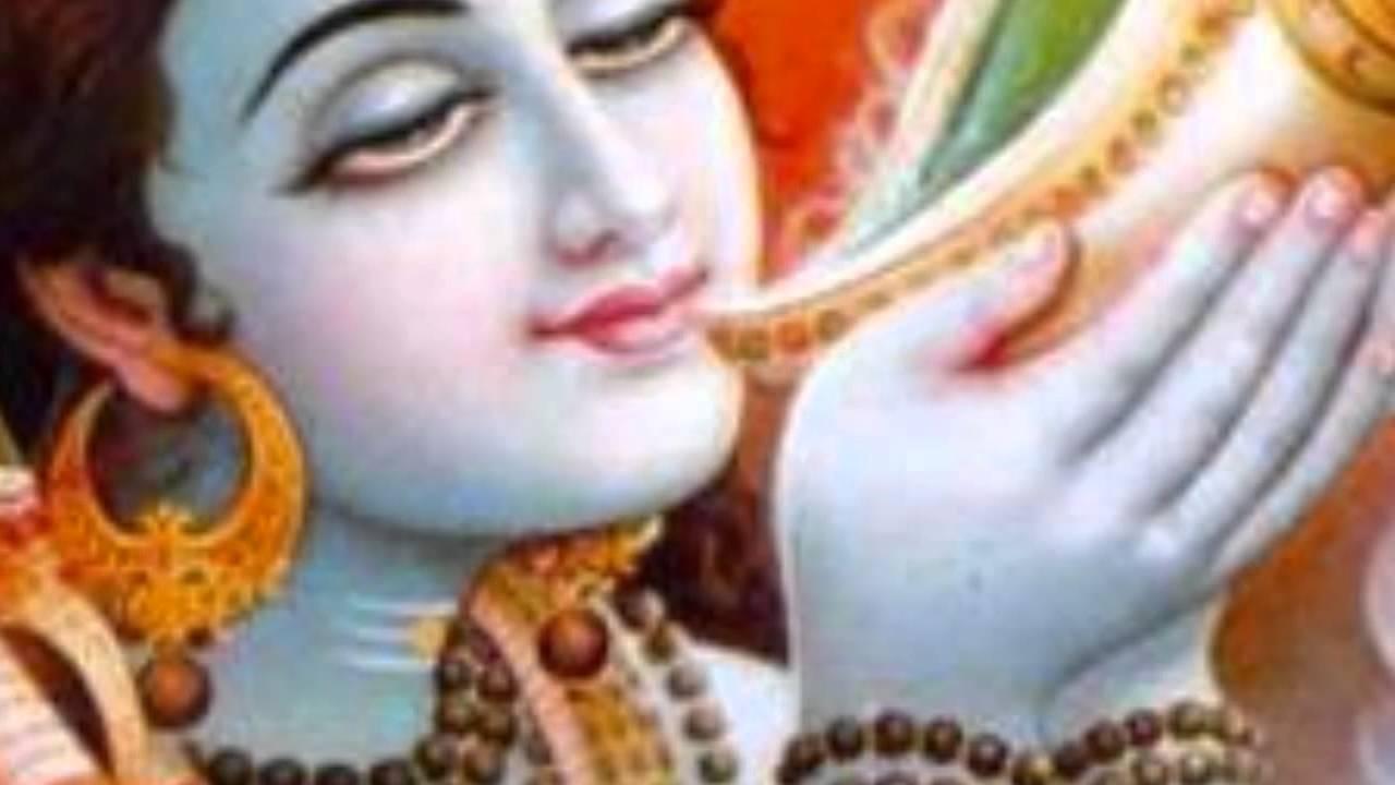 Prayer Lyrics - Nilanjana Kishore, Swanand Kirkire
