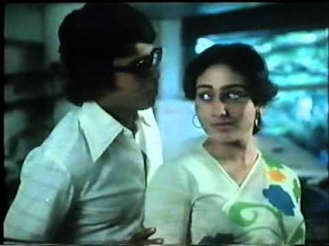 Prem Hai Jeewan Lyrics - Anuradha Paudwal, Shailendra Singh