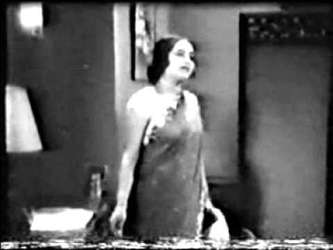 Prem Kahaani Sakhi Sunat Lyrics - Uma Shashi