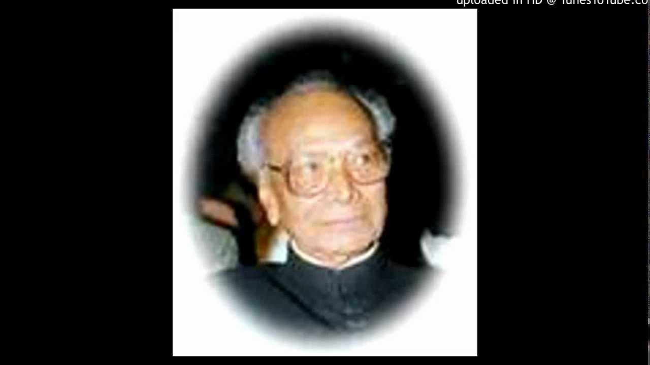 Prem Ne Mann Mein Aag Lagayi Lyrics - G. M. Durrani, Rajkumari Dubey