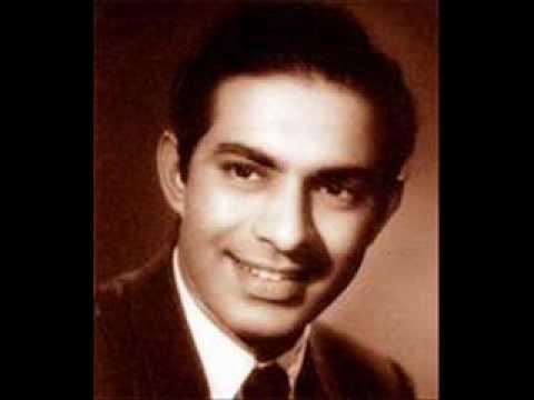 Puchh Rahe The Yaar Lyrics - Surinder Kaur, Talat Mahmood