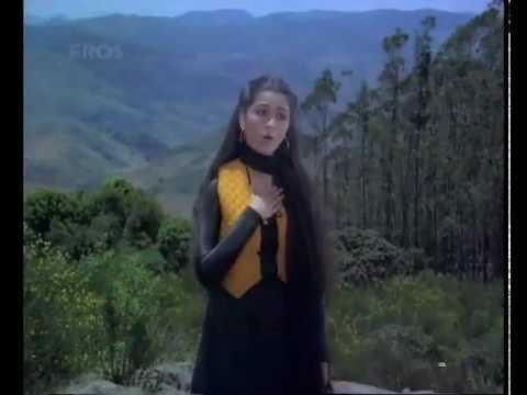 Puchho Naa Yaar Kya Hua Lyrics - Asha Bhosle, Mohammed Rafi