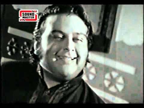 Pyaar Hai Lyrics - Adnan Sami, Asha Bhosle