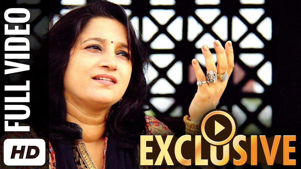 Pyaar Insaan Se Karna Sikha Do Lyrics - Kavita Seth