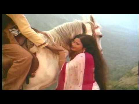 Pyaar Me Tere Piya Lyrics - Lata Mangeshkar