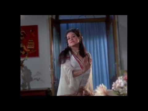 Pyaase Do Badan Lyrics - Asha Bhosle