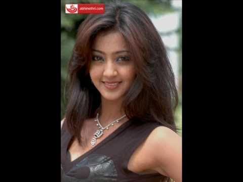 Pyar Itna Na Kar Lyrics - Shreya Ghoshal