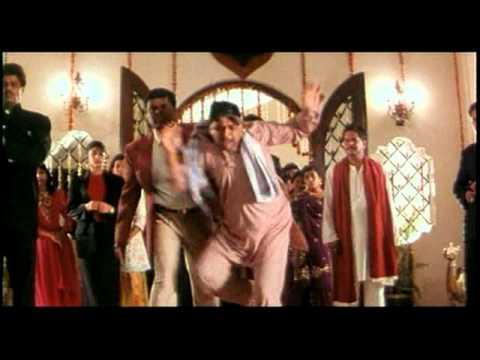 Pyar Karna Hai Lyrics - Alka Yagnik, Anand Raaj Anand