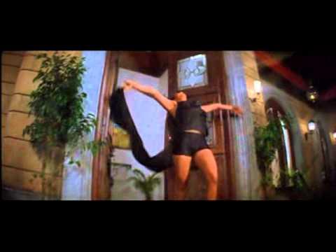 Pyar Karna Lyrics - Shaan, Sunidhi Chauhan