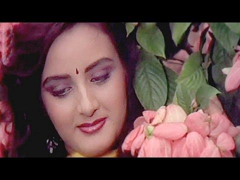 Pyar Ki Had Se Lyrics - Kavita Krishnamurthy, Mohammed Aziz