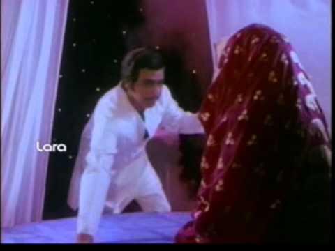 Pyar Kiya Hai Lyrics - Mohammed Rafi, Sulakshana Pandit (Sulakshana Pratap Narain Pandit)