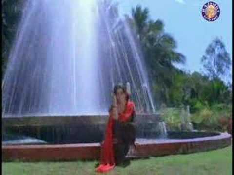 Pyar Main Karoonga Lyrics - Asha Bhosle, Kishore Kumar