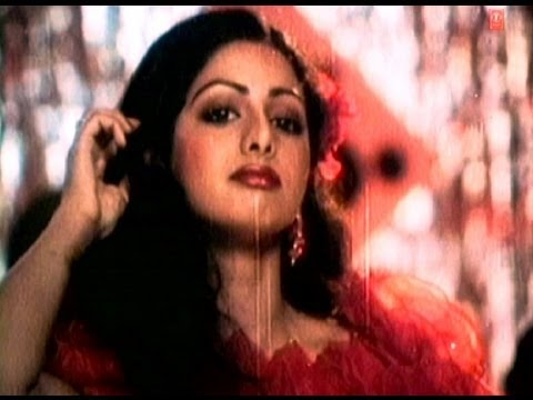 Pyar Se Tujhko Jo Dekha To Lyrics - Asha Bhosle