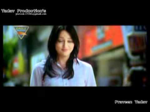 Pyar Se Lyrics - Shaan, Shreya Ghoshal