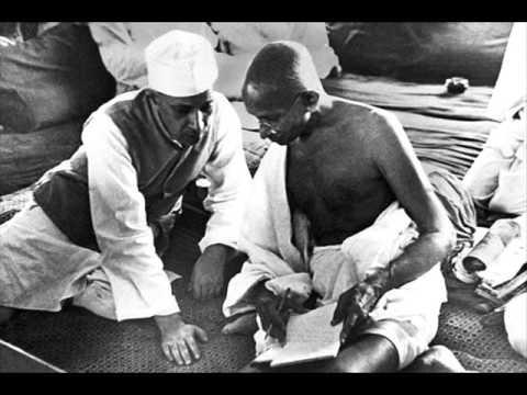 Pyare Tirange Ki Lelo Kasam Lyrics - Lata Mangeshkar