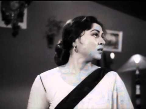 Pyasi Hai Mamta Lyrics - Usha Mangeshkar