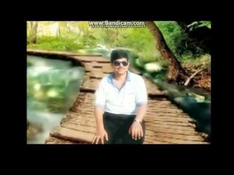 Pyasi Nigahon Mein Sajan Lyrics - Asha Bhosle