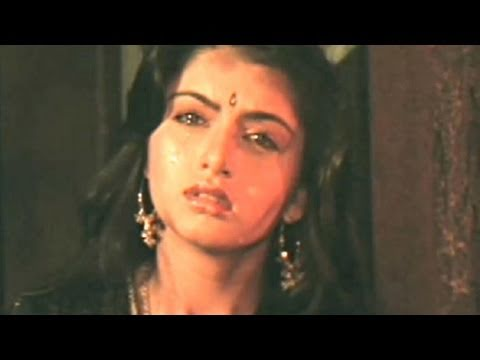 Qaid Mein Hai Bulabul (Title) Lyrics - Alka Yagnik, Suresh Wadkar