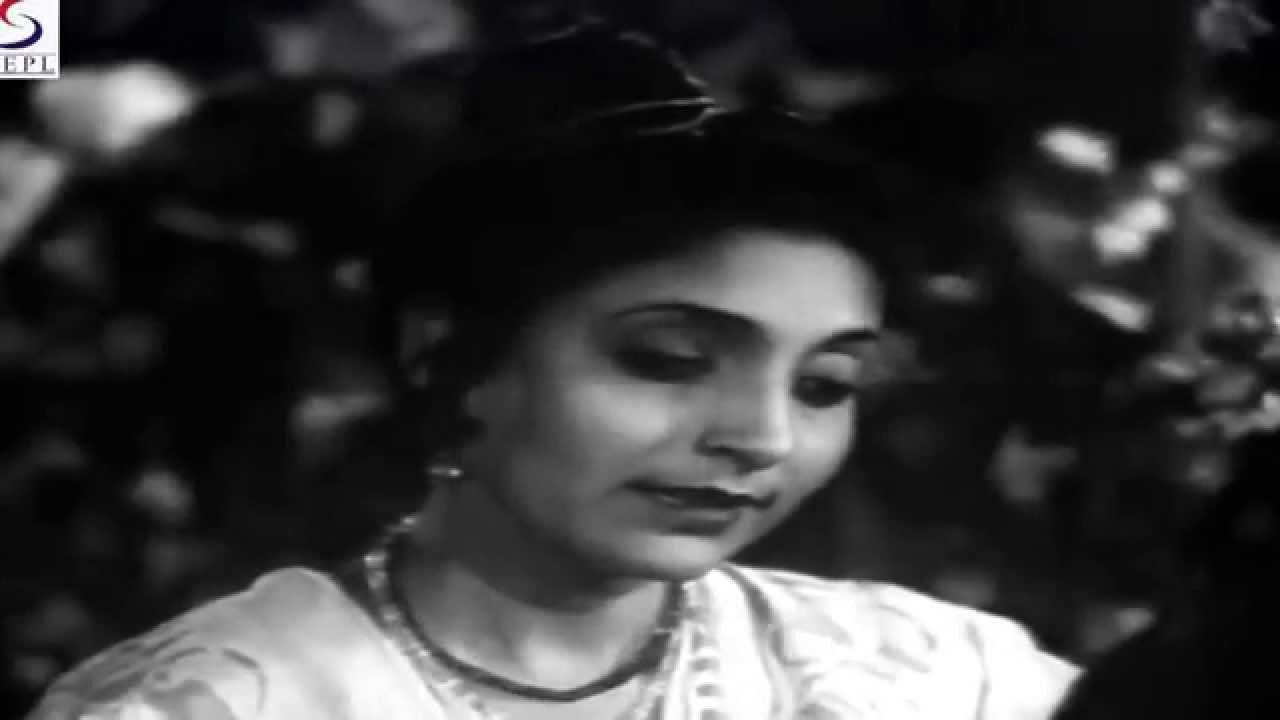 Raag Dvesh Ko Chhod Ke Lyrics - Saraswati Rane