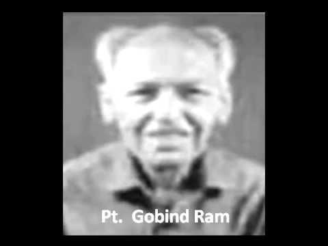 Raakhi Ka Din Aaya Lyrics - Chorus