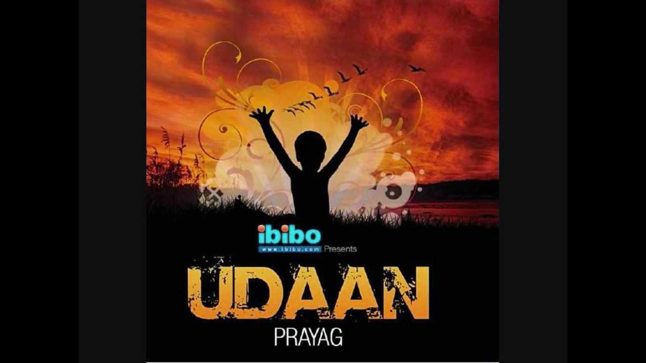 Raaste Lyrics - Prayag