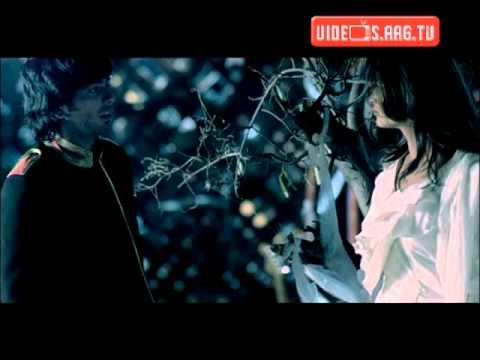 Raat Aur Chandni Lyrics - Raeth (Band)