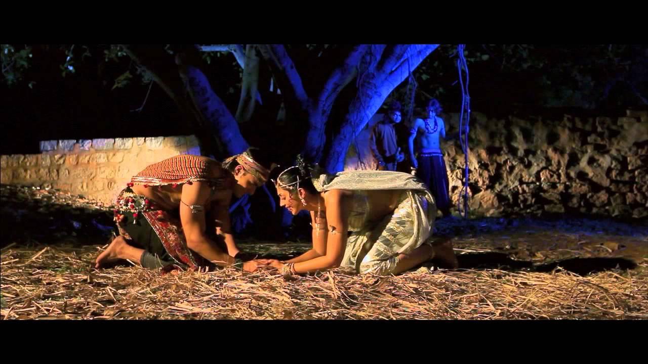 Raat Jawaan Hai Lyrics - Pamela Jain, Raja Hasan