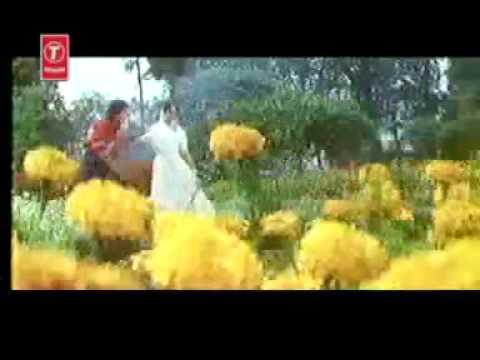 Rab Jaisa Roop Tumhara Lyrics - Anuradha Paudwal, Udit Narayan