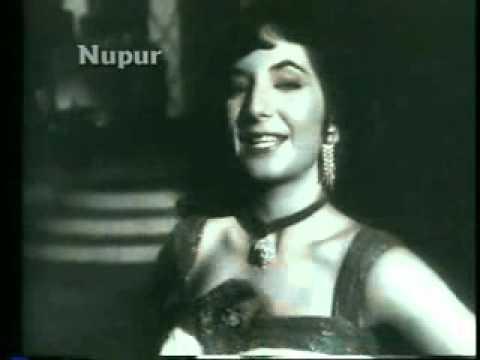 Raggi Pappi Lalli Lyrics - Asha Bhosle