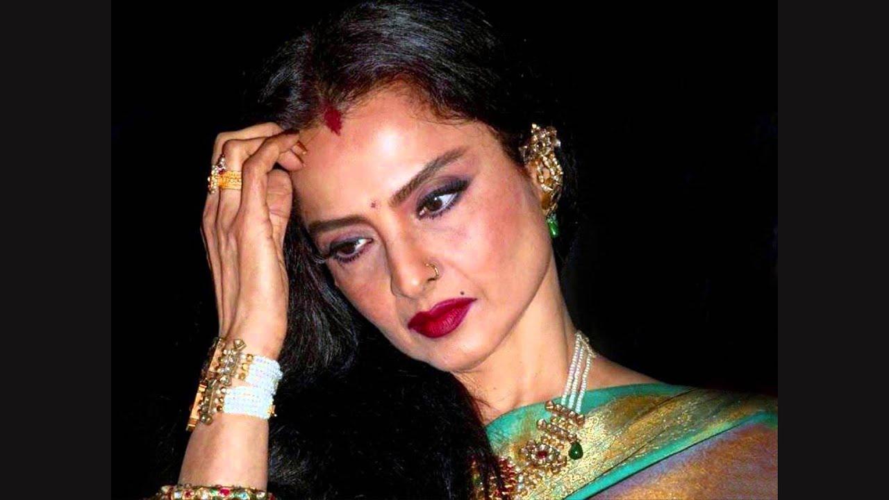 Raina Bawari Bahi Re Lyrics - Ila Arun
