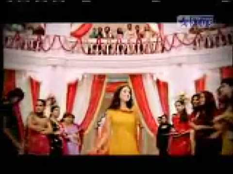 Raja Ki Aayegi Baraat (Title) Lyrics - Alka Yagnik
