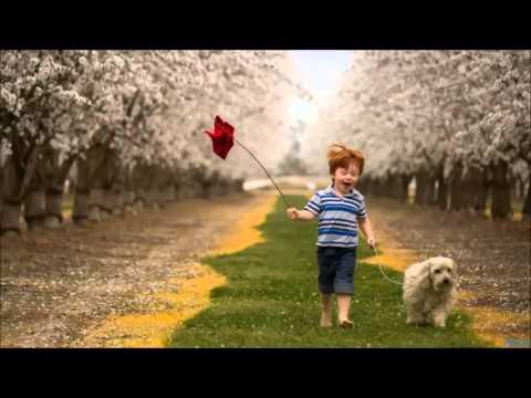 Ram Kare Toot Jaaye Lyrics - Asha Bhosle