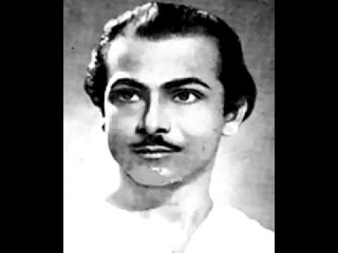 Ram Karega Paar Naiya Lyrics - Nirmal Chaudhary