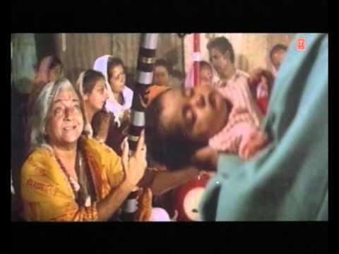 Ram Ki Bate Ram Hi Jane Lyrics - Anuradha Paudwal, Mohammed Aziz
