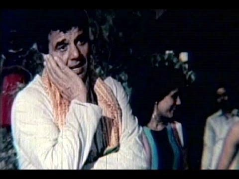 Ram Ram Bol Lyrics - Alka Yagnik, Kavita Krishnamurthy, Shabbir Kumar