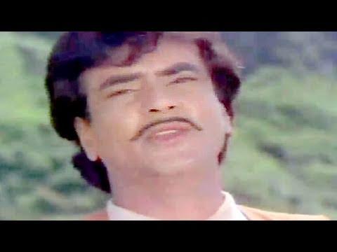 Rama Rama Lyrics - Kishore Kumar