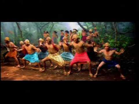Rambam Rambabam Lyrics - Hamsika Iyer