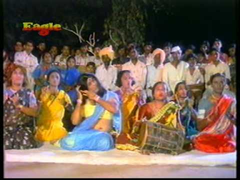 Rang Hai Khila Khila Lyrics - Usha Mangeshkar