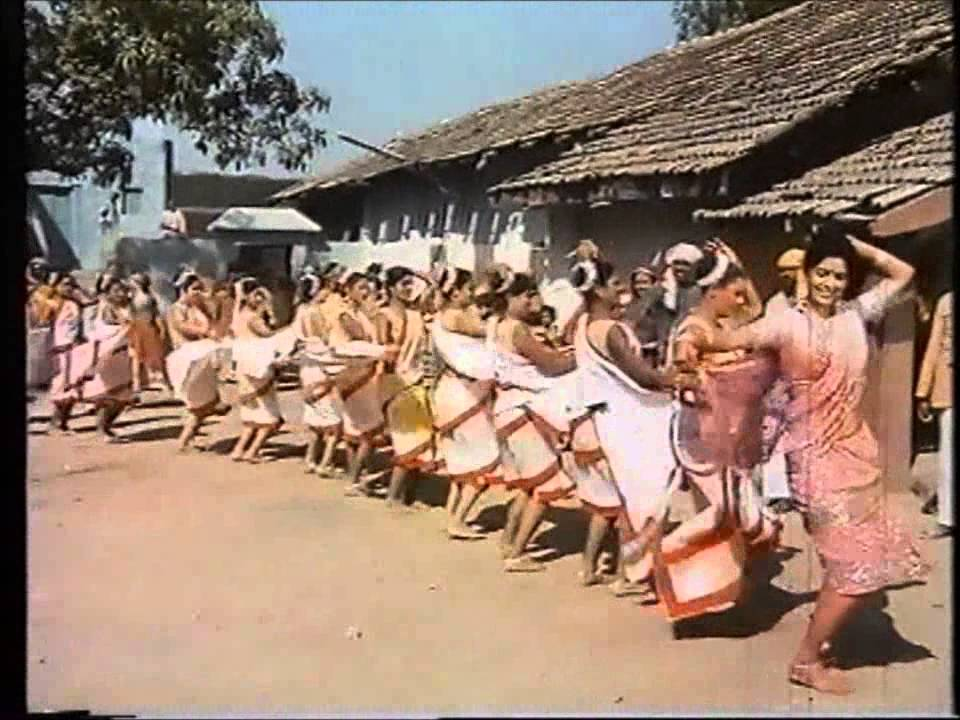 Rang Ras Barse Haye Dhire Dhire Lyrics - Hariharan, Usha Khanna