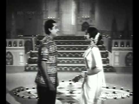 Rangoli Sajao Re Lyrics - Kishore Kumar