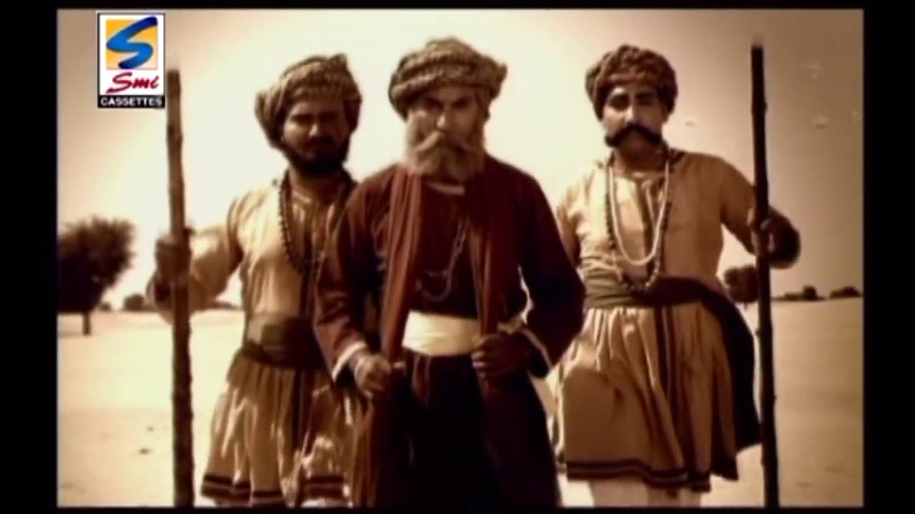 Ranjha Lyrics - Rupinder Handa