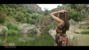 Ranjhana (Title) Lyrics - Pappi GIll