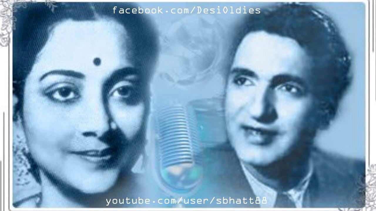 Ras Bhare Bain Tore Baalam Lyrics - Surendra