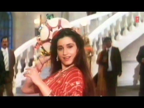 Rasta To Mil Gaya Hai Lyrics - Shabbir Kumar