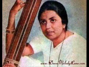 Reshmi Dupatta Lyrics - Mahendra Kapoor, Suman Kalyanpur